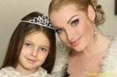 Интернет в шоке: дочь Волочковой берет с нее пример