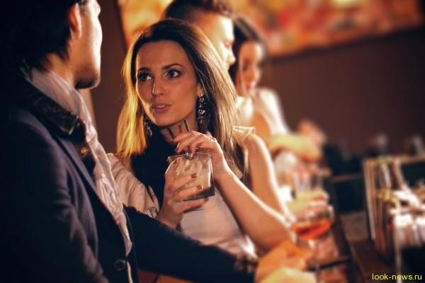 Что никогда не стоит говорить мужчине: 9 ситуаций, когда лучше промолчать