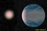 «Адская» и  «Невыносимая» планета, на которой можно выжить
