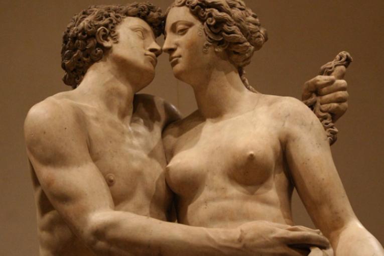 Чем грозит воздержание от секса у мужчин
