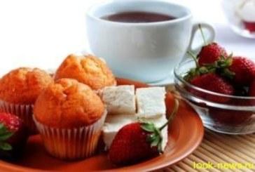 Семь продуктов, которыми не стоит начинать завтрак