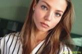 18-летняя дочь Евгения Кафельникова после ссоры с отцом ушла из дома