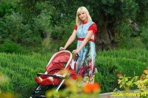 Натали раскрыла секрет крепкой семьи