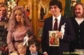 Максим Галкин удивил поклонников новостью из жизни своей семьи