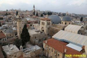Половина стран Совбеза ООН потребовала провести заседание по Иерусалиму