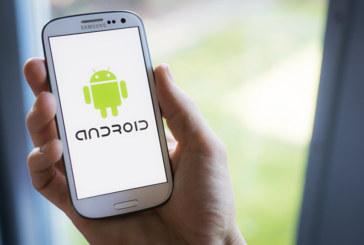 Эксперты обнаружили новую угрозу для гаджетов на базе Android