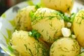 Мифы о картофеле
