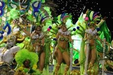 DOUNIAMAG-BRAZIL-CARNIVAL-PARADE-IMPERATRIZ LEOPOLDINENSE