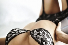 Кендис Свейнпол - Candice Swanepoel