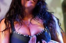 Мисс грудь Беларусь 2012