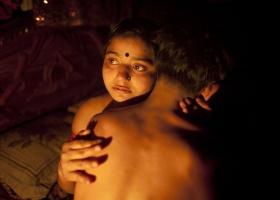 BANGLADESH-PROSTITUTION/