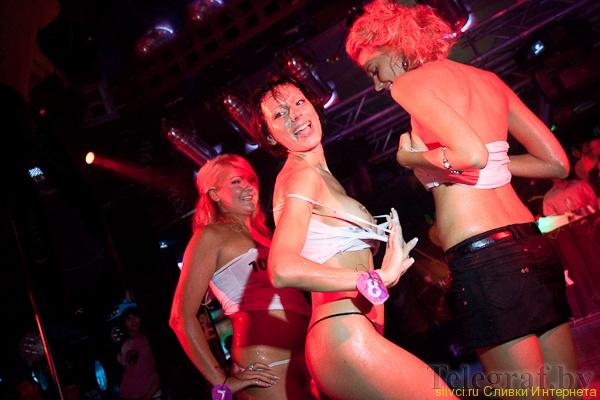 miss_breast_of_belarus_2010_miss_grud_belarusi_2010_42