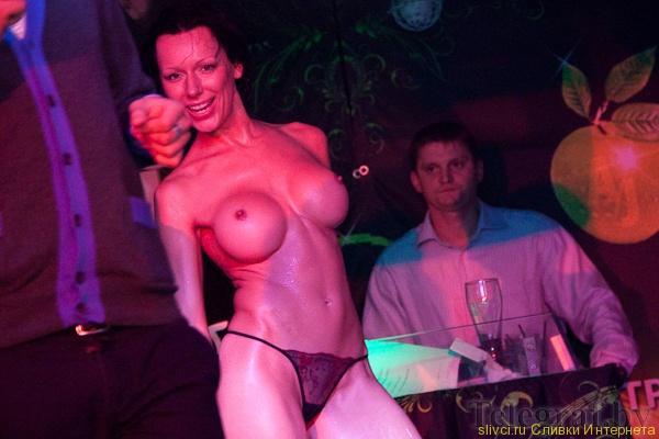 miss_breast_of_belarus_2010_miss_grud_belarusi_2010_44