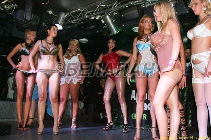 miss_breast_of_belarus_2010_miss_grud_belarusi_2010_55