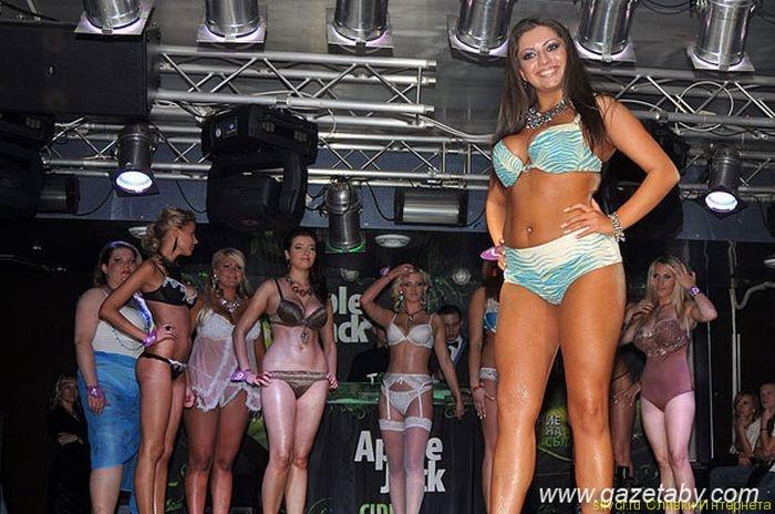 miss_breast_of_belarus_2010_miss_grud_belarusi_2010_58