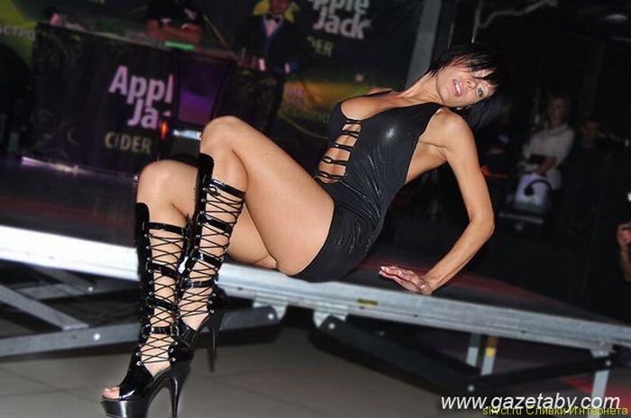 miss_breast_of_belarus_2010_miss_grud_belarusi_2010_59