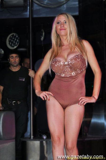 miss_breast_of_belarus_2010_miss_grud_belarusi_2010_64
