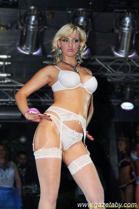 miss_breast_of_belarus_2010_miss_grud_belarusi_2010_65