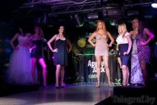 miss_breast_of_belarus_2010_miss_grud_belarusi_2010_02