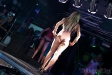 miss_breast_of_belarus_2010_miss_grud_belarusi_2010_08