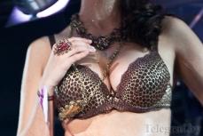miss_breast_of_belarus_2010_miss_grud_belarusi_2010_09