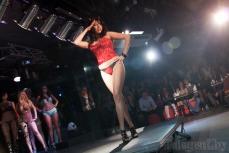 miss_breast_of_belarus_2010_miss_grud_belarusi_2010_15