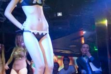 miss_breast_of_belarus_2010_miss_grud_belarusi_2010_27