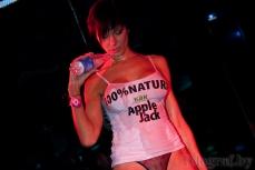 miss_breast_of_belarus_2010_miss_grud_belarusi_2010_37