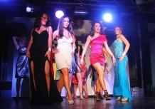 miss_breast_of_belarus_2010_miss_grud_belarusi_2010_45