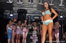 miss_breast_of_belarus_2010_miss_grud_belarusi_2010_46