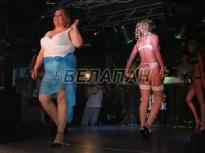 miss_breast_of_belarus_2010_miss_grud_belarusi_2010_54