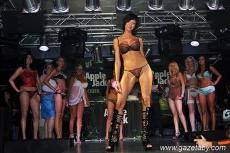 miss_breast_of_belarus_2010_miss_grud_belarusi_2010_57