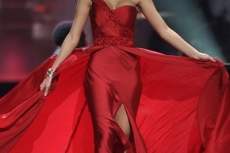 Miss Universe 2010 008