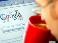 Google поставил «Яндекс» на место