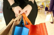 Покупка вещей за границей может быть омрачена штрафом в России