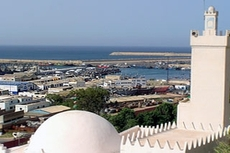 В Марокко без мороки: что нужно знать туристу