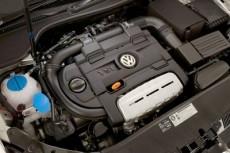 Лучшие двигатели 2010 года