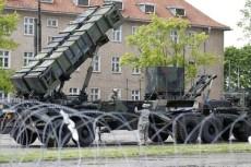 Польша опять повернулась к России «Пэтриотом»