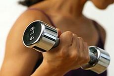 Нарастить мускулатуру можно при помощи таблеток