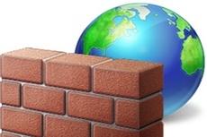 Белорусы будут пользоваться отфильтрованным интернетом