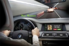 Skype появится в автомобилях и телевизорах
