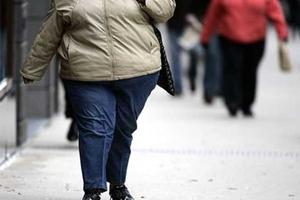 Немецких толстяков обвинили в подрыве системы здравоохранения