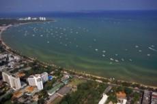 Таиланд признан самой опасной страной для туристов