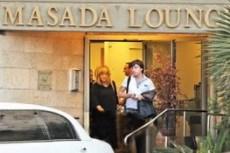 Алле Пугачевой отказались делать операцию в Израиле