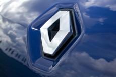 Renault начнет производство мусоровозов в России