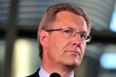 Кристиан Вульф стал 10-м президентом Германии