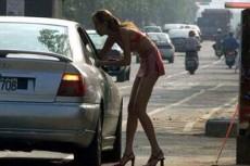Бизнесмен-банкрот стал убийцей проституток