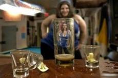 Почему пьяным все женщины кажутся красивыми