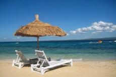 Прокат ноутбуков и доступ в Интернет – на пляжах Италии