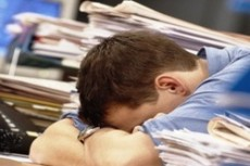 Подтвердилась вирусная природа хронической усталости